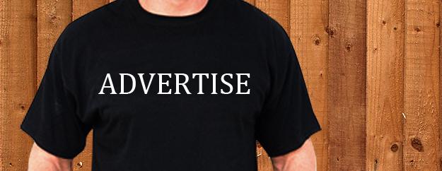 advertise Advertise