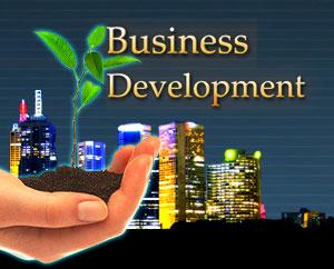 business development 2 Resources