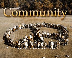 community2 Resources