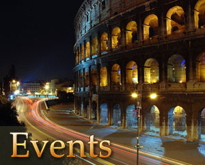 events2 Resources