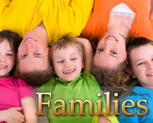 families2 Resources