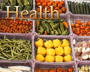 health21 Resources