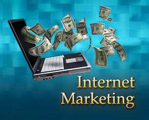 internet marketing2 Resources