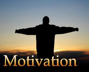 motivation2 Resources