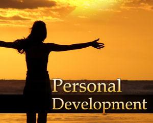 personal development 2 Resources