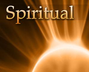 spiritual2 Resources