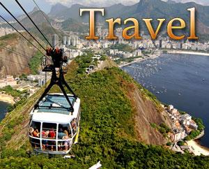 travel2 Resources
